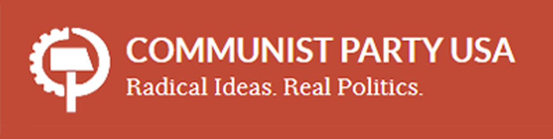 CPUSA National Committee Meeting