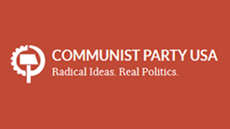 Greetings form the Communist Party of India