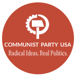 International Department CPUSA