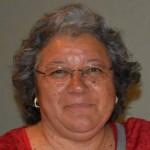 Rossana Cambron
