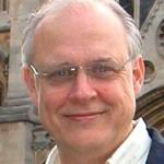 Tim Yeager