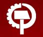 CPUSA School Workers Committee
