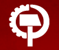 CPUSA Internet Department