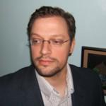 Joel Wendland