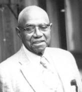 African American Communist: Hosea Hudson (1898-1988)