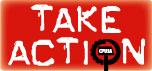 Stop the escalation! Call the House of Representatives!