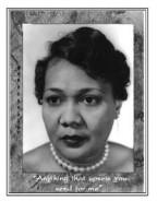 African American Communist: Pat Ellis (1920-2005)