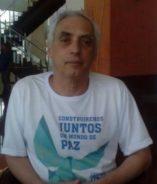josereinaldo