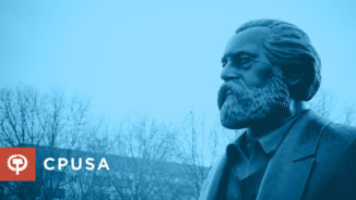 Conference on Marxism and Socialism in the 21st Century