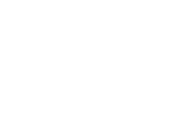 Resist. Organize. Vote. Grow.