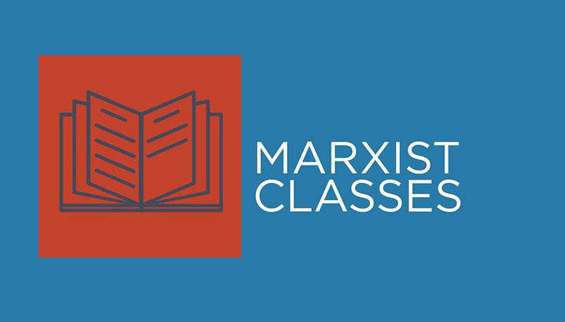 """Engels' """"Socialism: Utopian and Scientific"""""""