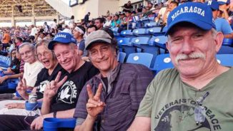 Veterans Day calls for peace and solidarity