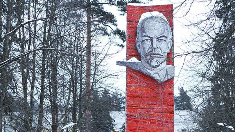Should communists participate in electoral struggle?