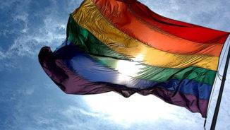 This Week @CPUSA: Happy Pride Month!