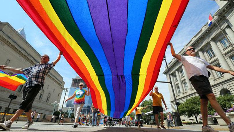 This Week @CPUSA: The politics of Ohio's anti-LGBTQ law
